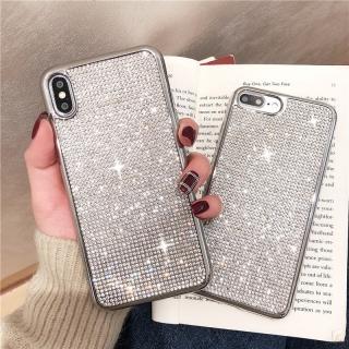 [ Iphone ] Ốp Lưng DIAMOND