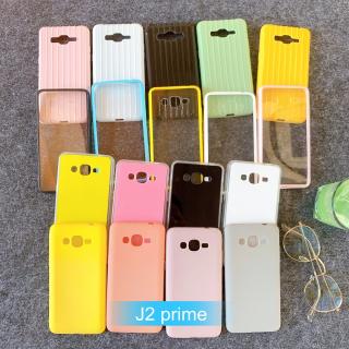 [Samsung J2 prime] Ốp Lưng Điện Thoại Giá Rẻ Nhiều Màu