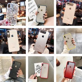 [Iphone 6plus/6s plus] Ốp Lưng Điện Thoại Giá Rẻ Nhiều Mẫu