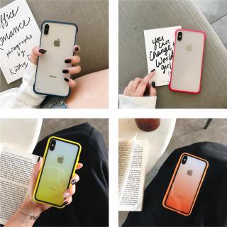 [Iphone 7 Plus/8 Plus] Ốp Lưng Điện Thoại Giá Rẻ Nhiều Mẫu