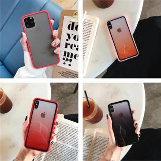 [Iphone XsMax] Ốp Lưng Điện Thoại Giá Rẻ Nhiều Mẫu