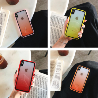 [Iphone 11] Ốp Lưng Điện Thoại Giá Rẻ Nhiều Mẫu