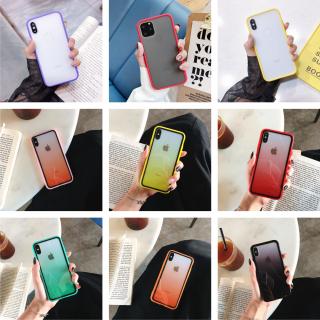 [Iphone 11Pro] Ốp Lưng Điện Thoại Giá Rẻ Nhiều Mẫu