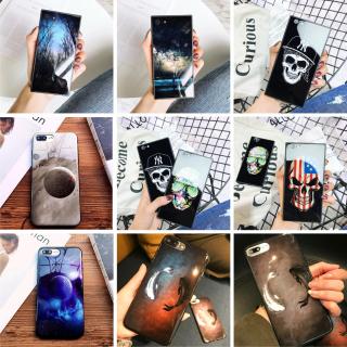 [Iphone 6plus/6s plus] Ốp Lưng Điện Thoại Giá Rẻ Nhiều Mẫu [15k]