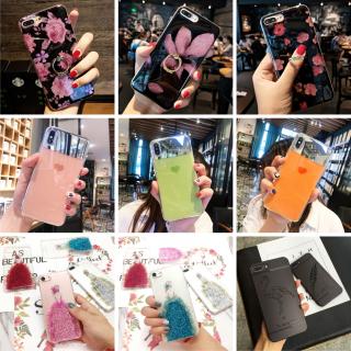 [Iphone 7 Plus/8 Plus] Ốp Lưng Điện Thoại Giá Rẻ Nhiều Mẫu [20k]