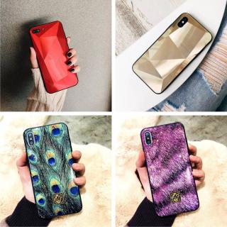 [Iphone XsMax] Ốp Lưng Điện Thoại Giá Rẻ Nhiều Mẫu [20K]